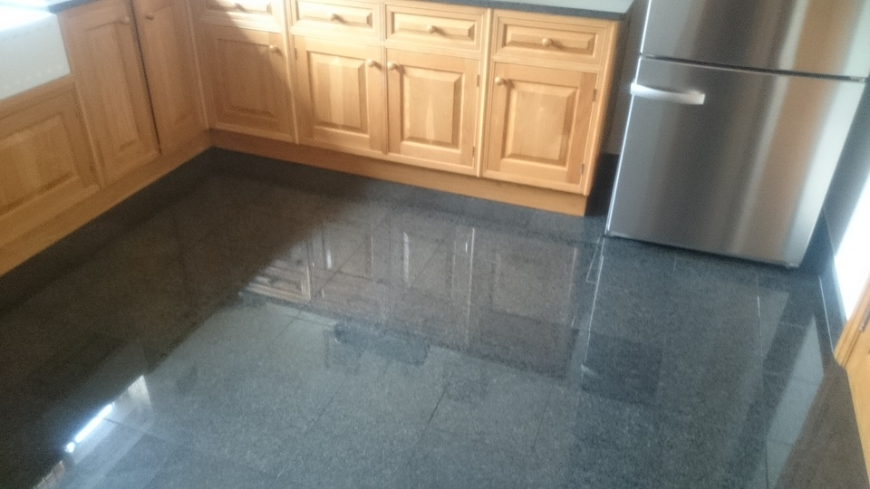 Granite_Floor_Cleaning_In_Bromley_Kent_BR2