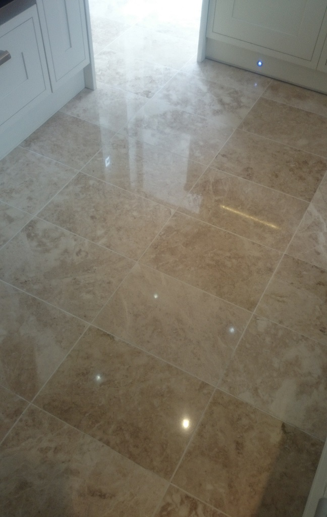 Bromley Stone Restoration Bond Stone Cleaning Amp Polishing